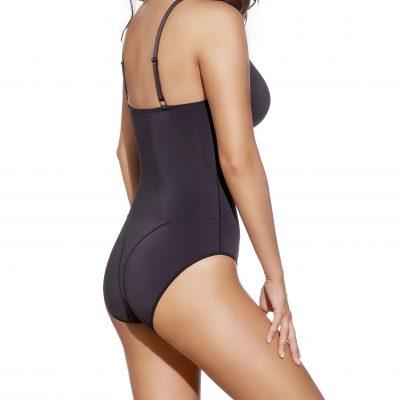 Body Cristina-C